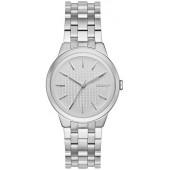 Наручные часы DKNY NY2381