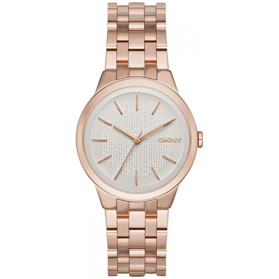 Наручные часы DKNY NY2383
