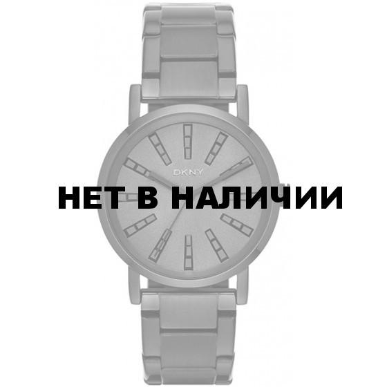Наручные часы DKNY NY2419
