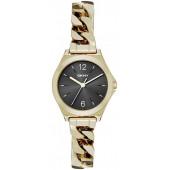 Наручные часы DKNY NY2425
