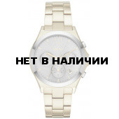 Женские наручные часы DKNY NY2452