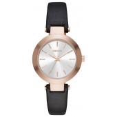 Женские наручные часы DKNY NY2458
