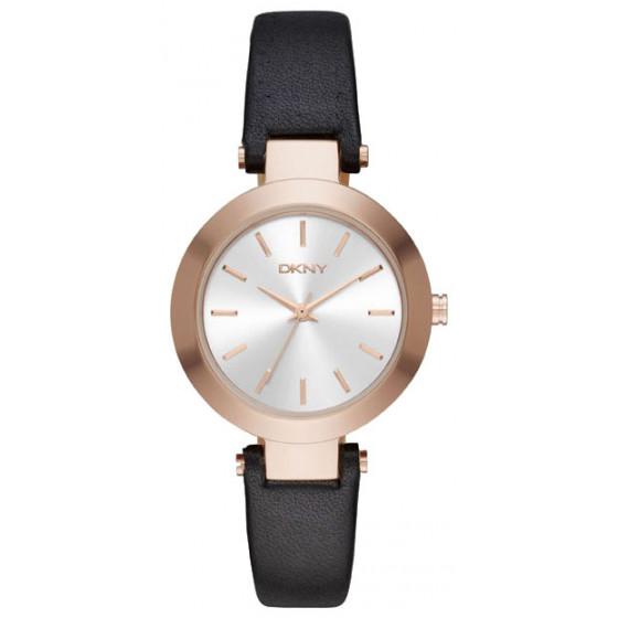 Наручные часы DKNY NY2458