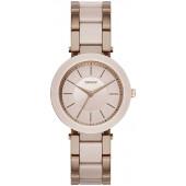 Наручные часы DKNY NY2461