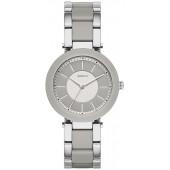 Наручные часы DKNY NY2462