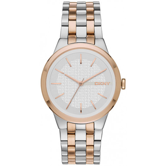 Женские наручные часы DKNY NY2464