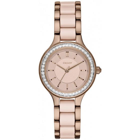 Наручные часы DKNY NY2467
