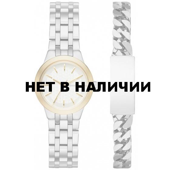 Женские наручные часы DKNY NY2469