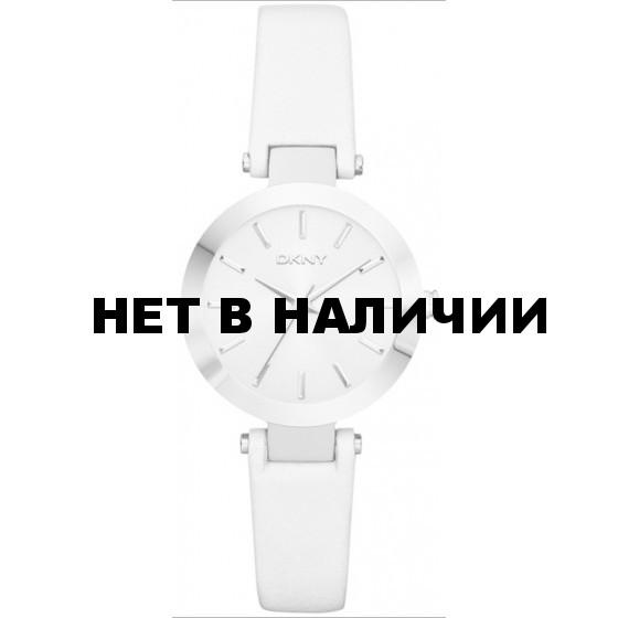 Наручные часы DKNY NY2403