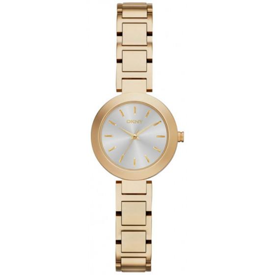 Наручные часы DKNY NY2399