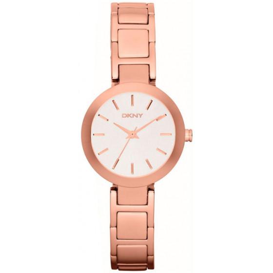 Наручные часы DKNY NY2400