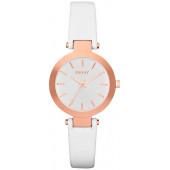Наручные часы DKNY NY2405