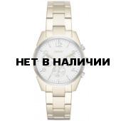 Женские наручные часы DKNY NY2471