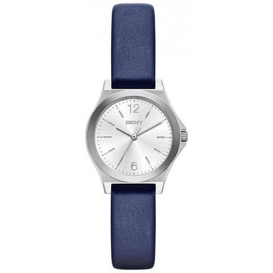 Наручные часы DKNY NY2480