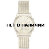 Женские наручные часы DKNY NY2485