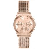 Наручные часы DKNY NY2486