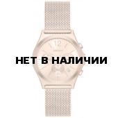Женские наручные часы DKNY NY2486