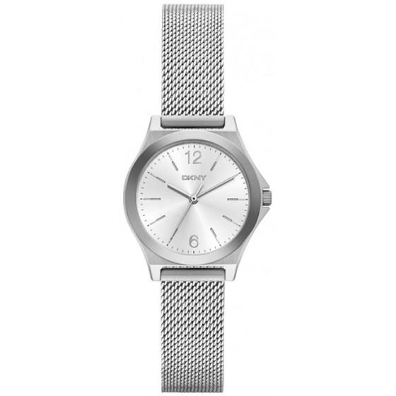 Наручные часы DKNY NY2488