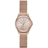 Женские наручные часы DKNY NY2489