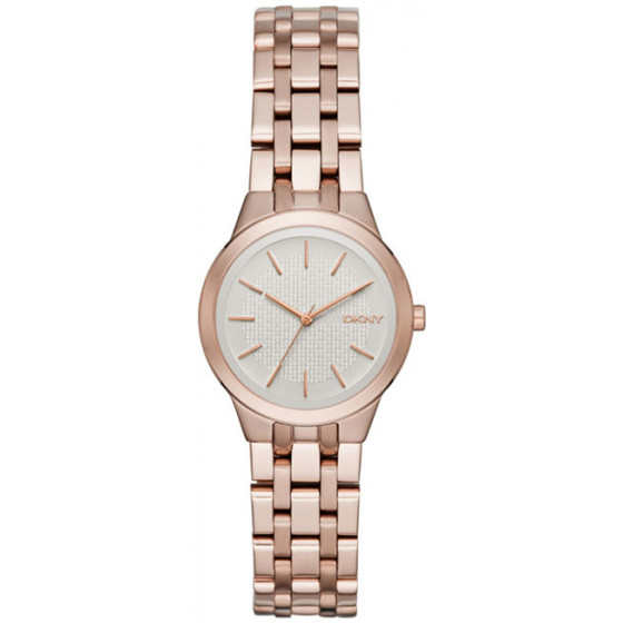 Женские наручные часы DKNY NY2492