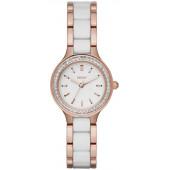 Женские наручные часы DKNY NY2496