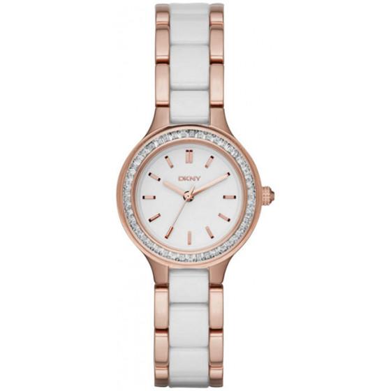 Наручные часы DKNY NY2496