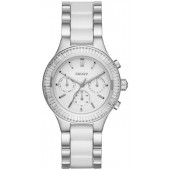 Наручные часы DKNY NY2497