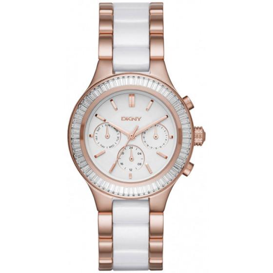 Наручные часы DKNY NY2498