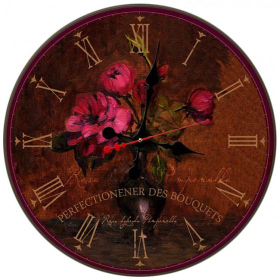 Time2go 446