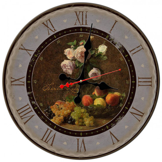 Time2go 448