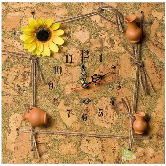 Настенные часы Time2go 310/09