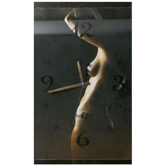 Time2go 415/09