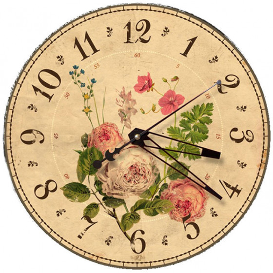 Time2go 401/09
