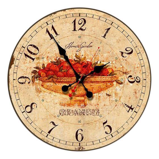 Time2go 432