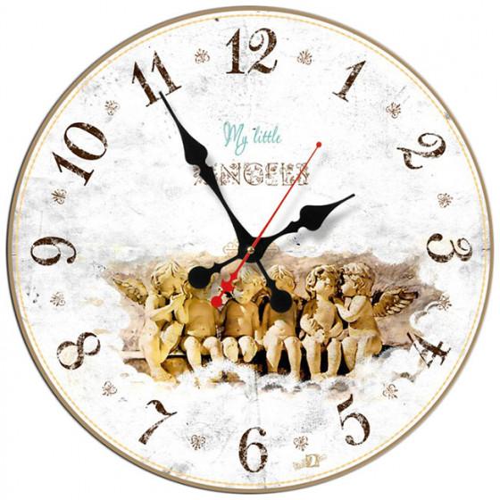Time2go 433