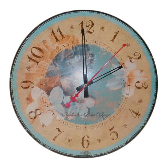Time2go 434