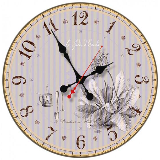 Time2go 436