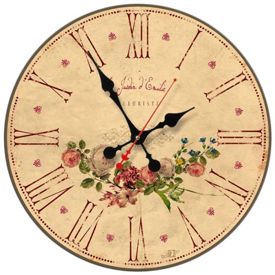 Time2go 437