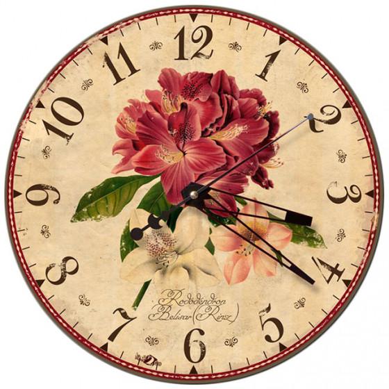 Time2go 439