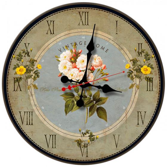 Time2go 447