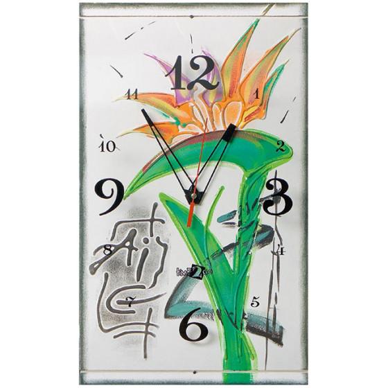 Настенные часы Time2go 515/09