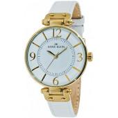 Женские наручные часы Anne Klein 9168 WTWT