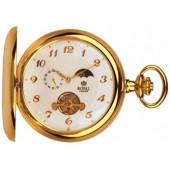 Наручные часы Royal London 90006-02