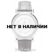 Наручные часы Royal London 41149-01