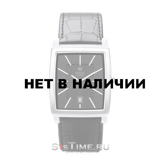 Наручные часы Royal London 41209-01