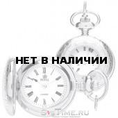 Наручные часы Royal London 90036-01