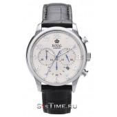 Мужские наручные часы Royal London 41216-01