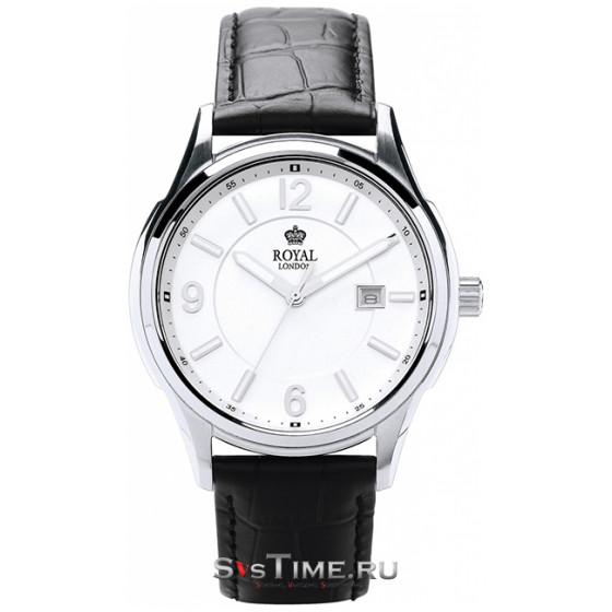 Наручные часы Royal London 41222-01