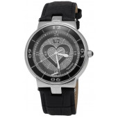 Наручные часы Romanson HL 5141B MW(BK)