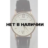 Наручные часы Romanson TL 1275 MR(WH)BN